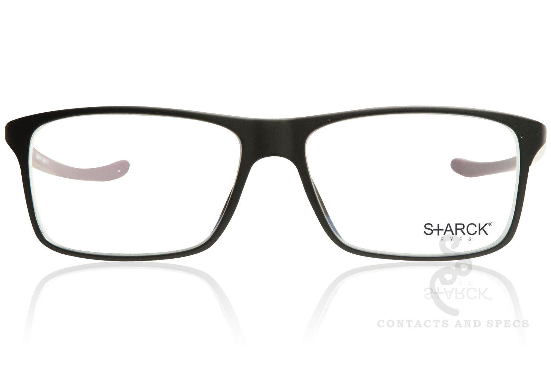 33a44d2ea97 Starck Eyes PL1043 Eye Frames