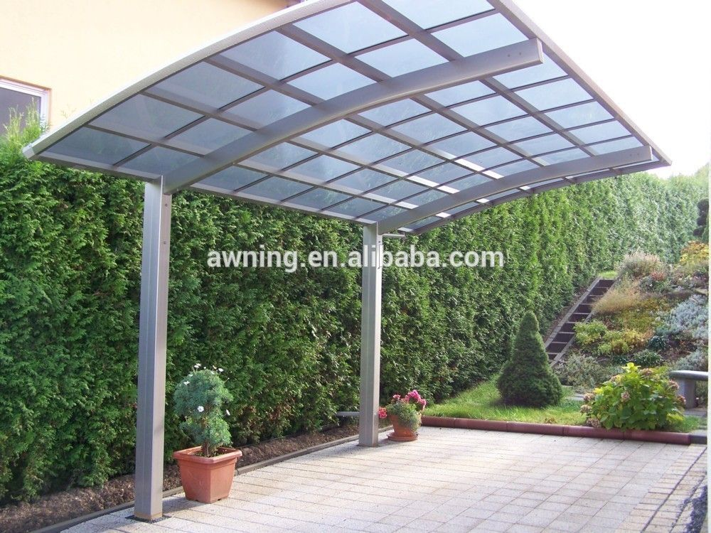 Cantilever carport suppliers and