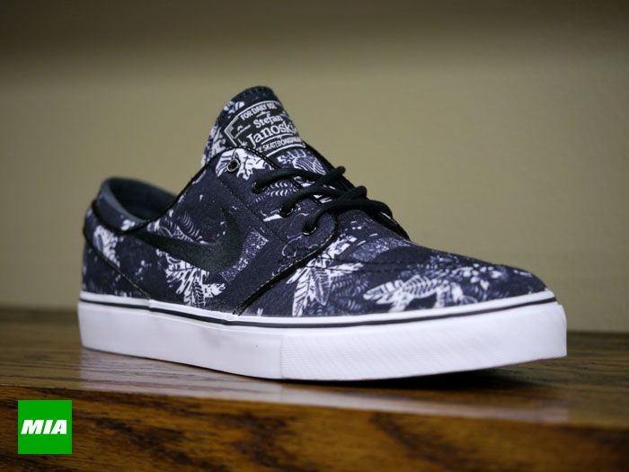 janoski sb shoes