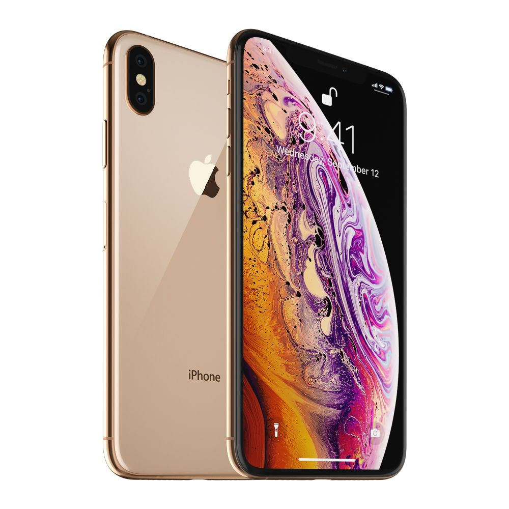 Apple Iphone Xs Max All Colors Iphone Apple Iphone Ios Phone