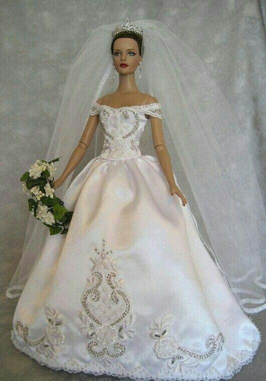 Татьяна казанцева свадьба #6