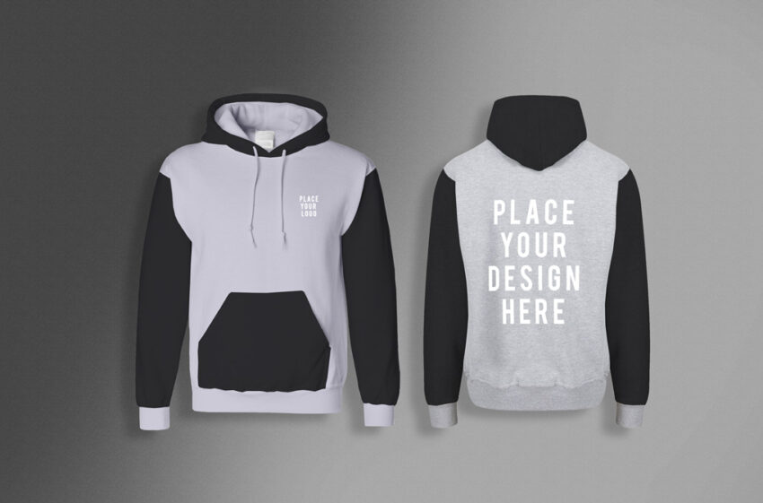 Download Fashion Apparel Archives Page 2 Of 17 Mockup World Hoodie Mockup Free Hoodie Mockup Hoodies