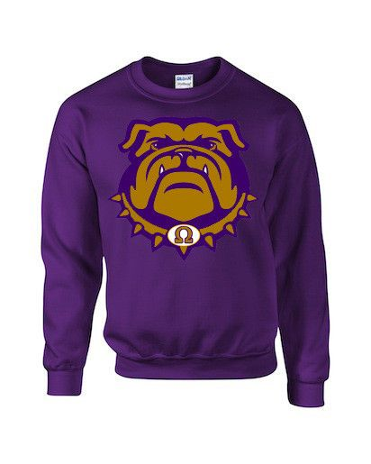 Omega Psi Phi Sweatshirt Ques Pinterest Omega Psi Phi And Omega