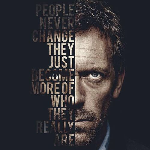 Pin By F 117 On Dr House House Md Quotes Dr House Quotes