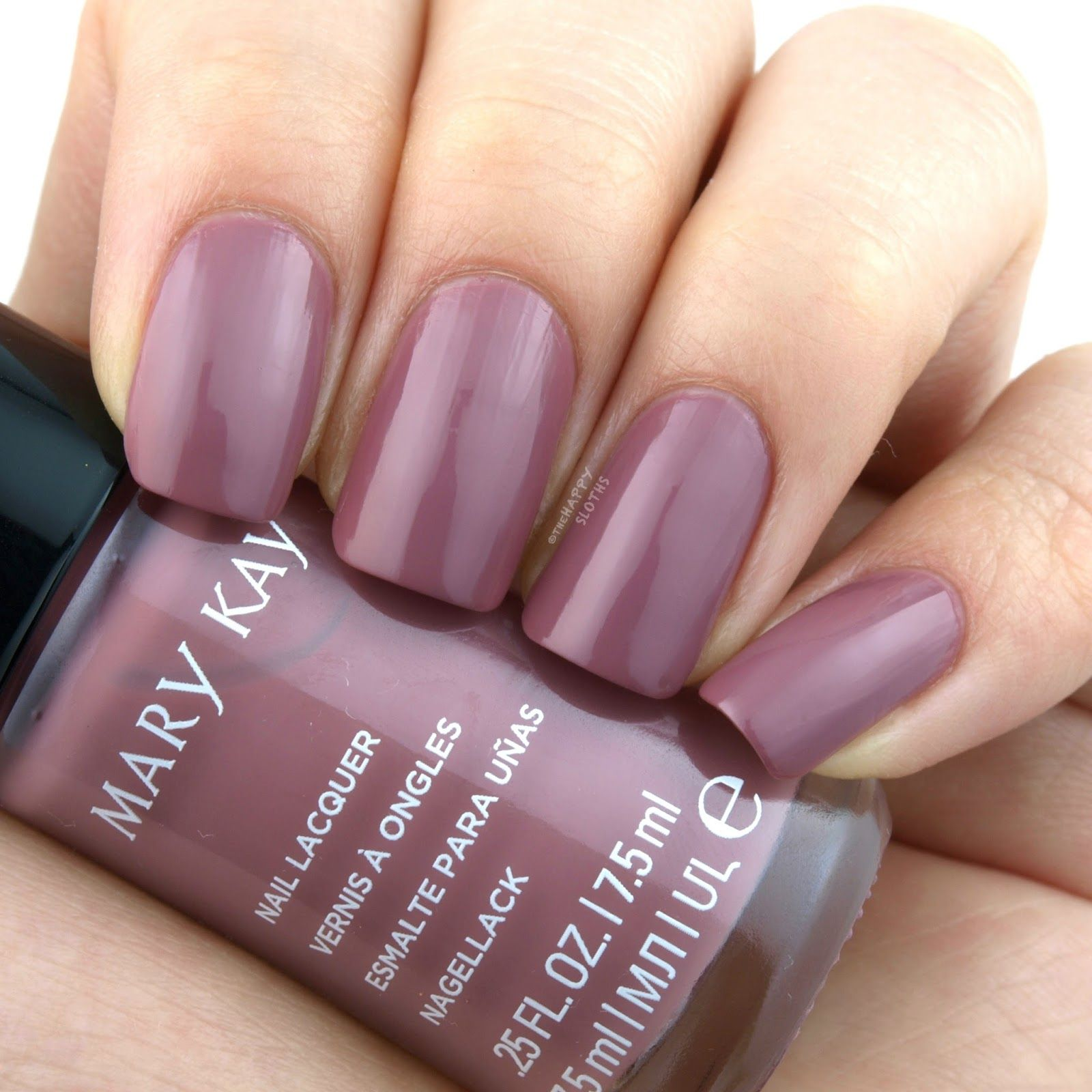 Mary Kay Fall 2017 Color Collection: Review and Swatches | Pinterest ...