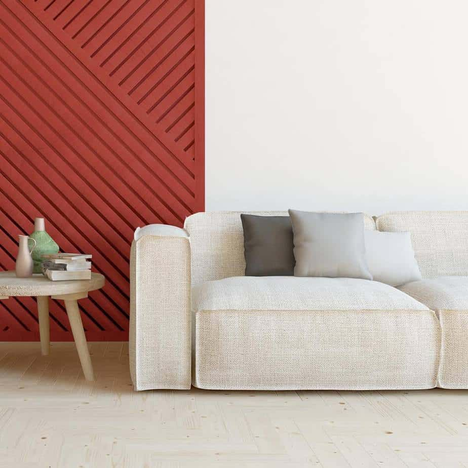 top 6 interior color trends 2020 the most popular paint on most popular interior house colors id=85007