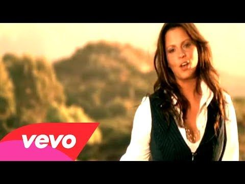 ▷ Sara Evans - I Could Not Ask For More - YouTube | Country Music