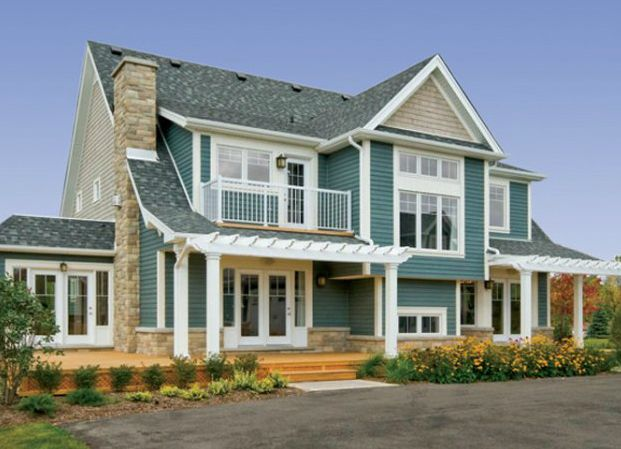Cape Cod Siding Available At The Royal Wood Shop Wood Siding Wood Siding Exterior Cape Cod Siding