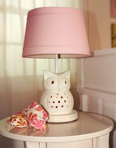 Marvelous Lolli Living Owl Lamp   Google Search