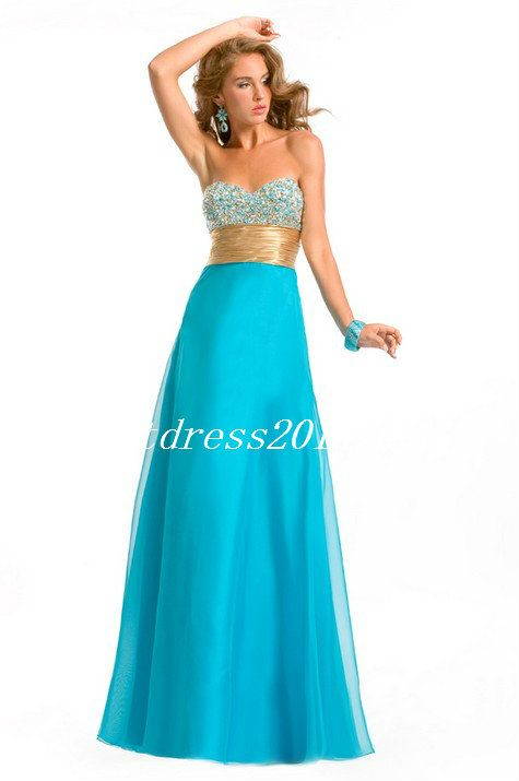 This reminds me of Jasmine from Aladdin   dresses   Pinterest ...