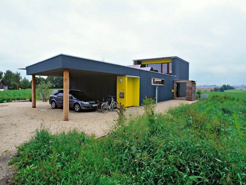 Günstiger Hausbau architektenhäuser günstig nicht billig building a house