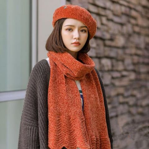 5bb5f09be60 Pin by Noah Pica on Knit Accessories Research