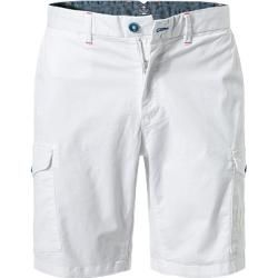Photo of Cargo Shorts & kurze Cargohose für Herren