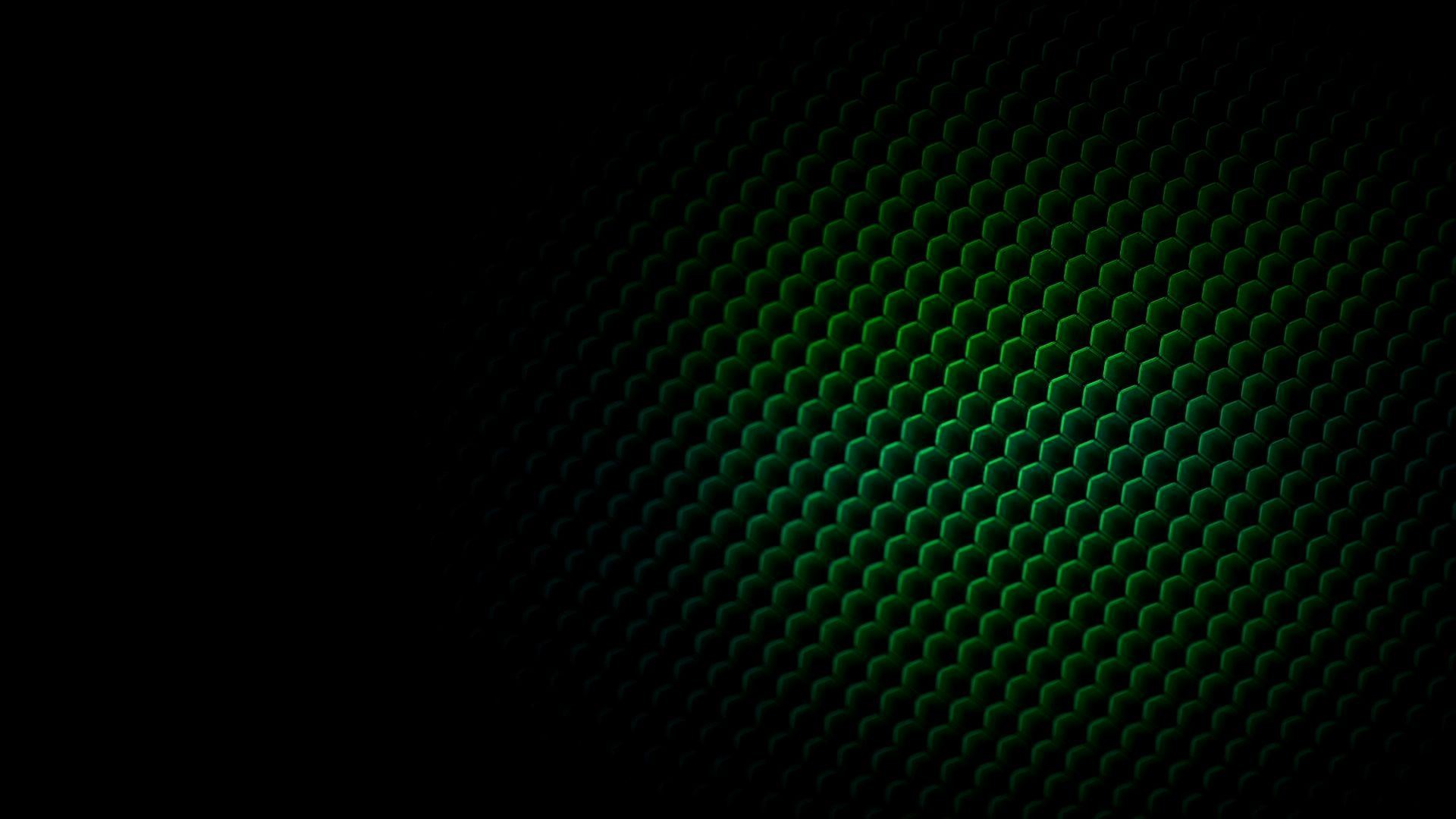 Dark Green 4k Wallpaper Ideas
