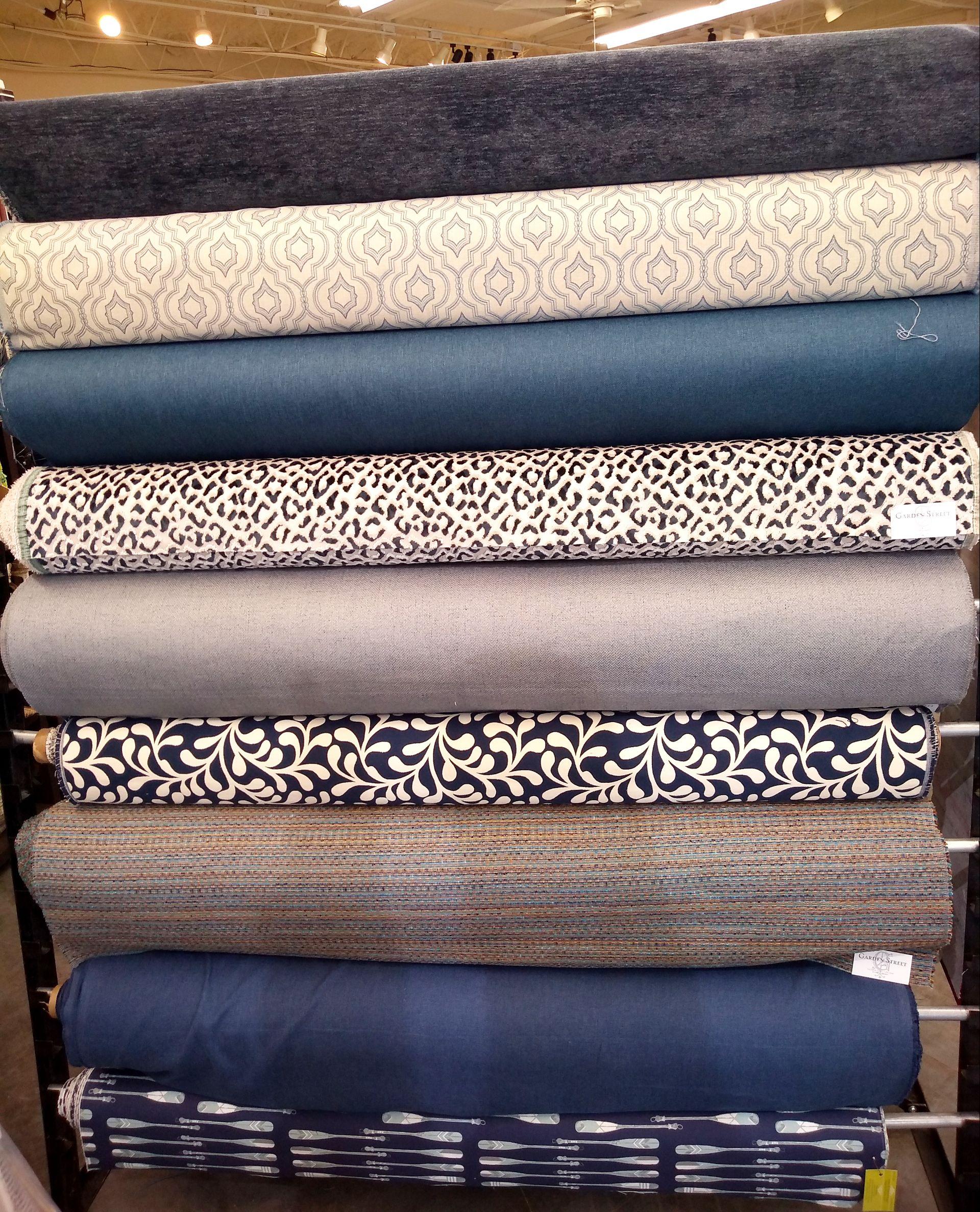 New Arrivals In Stock Fabric Store Interior Fabric Fabric