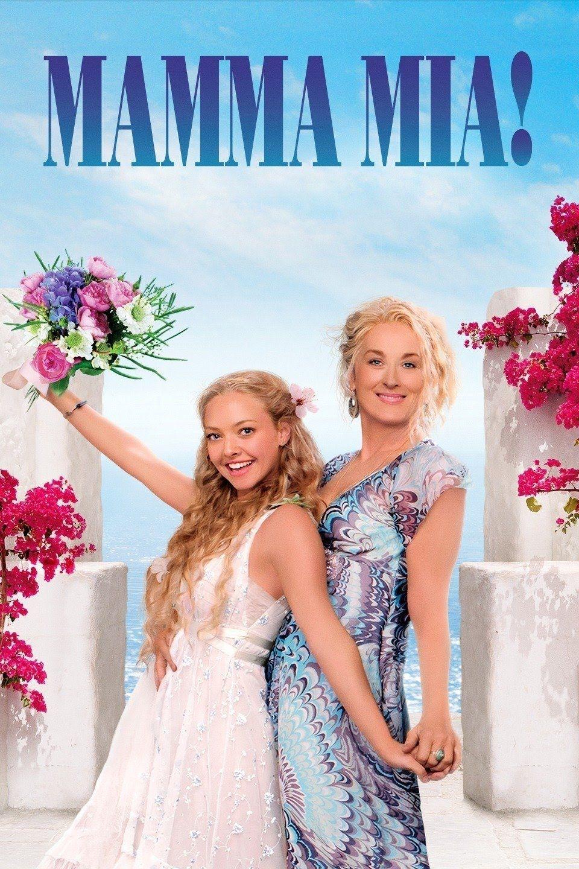 Pin De Valen En Películas En 2020 Película Casablanca Mamma Mia Disneyland Imágenes
