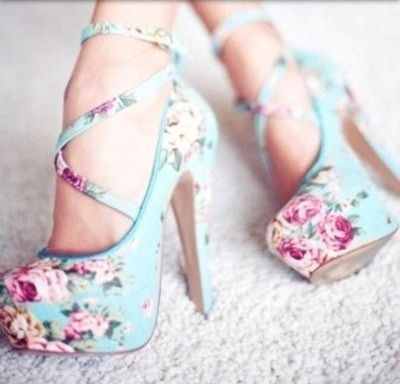 I really really realllyyyyyy badly want these!