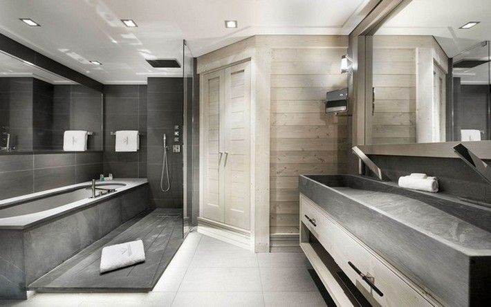 20 decorating ideas for bathroom sets http www maisonvalentina net