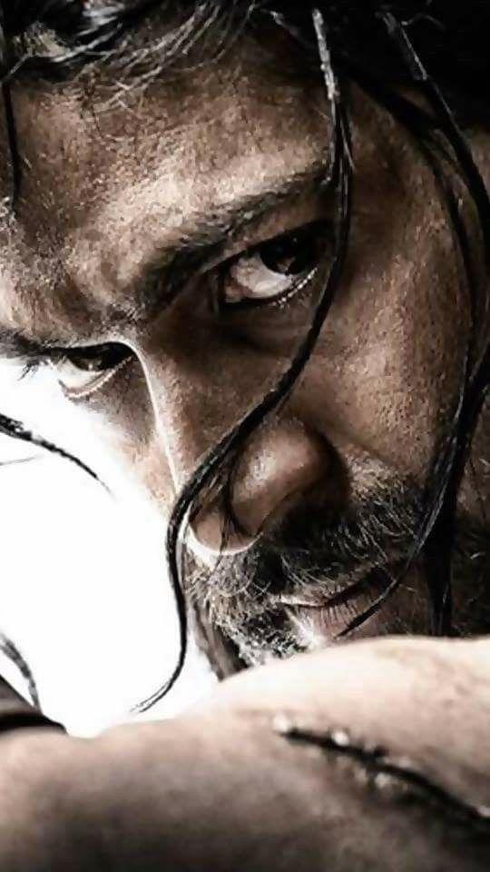Yash (Kannada Actor) Biography (Career, Height, Family ...