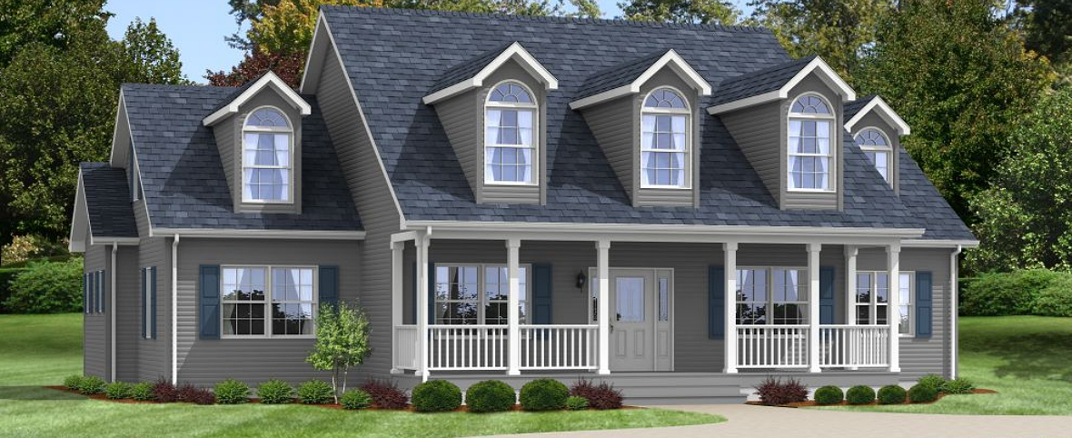 Home Max Offer Manufactured Homes Columbia Sc And Inexpensive