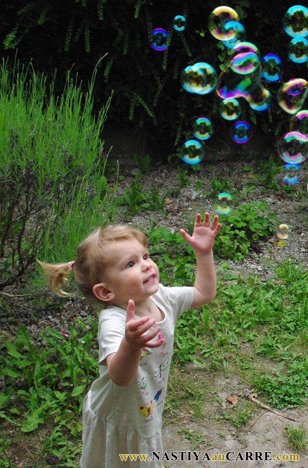 bulles de savon magiques recette loisirs enfant. Black Bedroom Furniture Sets. Home Design Ideas