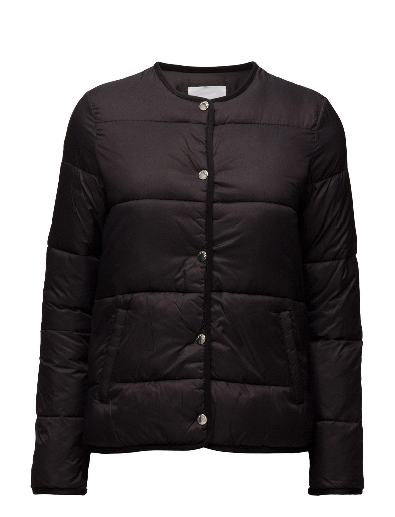 Mango Quilted jacket - 30e, välikausitakiksi?