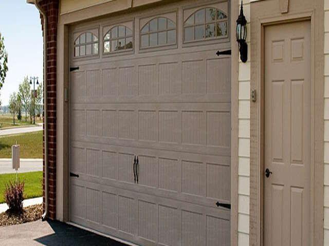 Garage Door Photo Gallery Commercial Roll Up Doors Amp Residential Garage Doors Residential Garage Doors Residential Doors Garage Door Styles