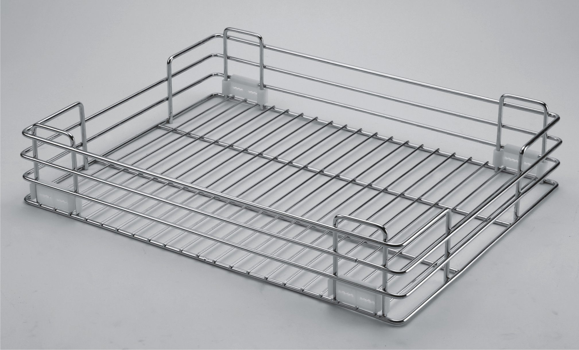 Stainless Steel Kitchen Basket : SS Kitchen Basket, Kitchen Steel ...