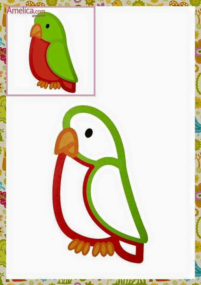 Pin de dms21763 en Actividades | Pinterest | Actividades para niños ...