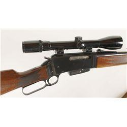 Browning Mdl BLR Cal 308 SN: 36543K72