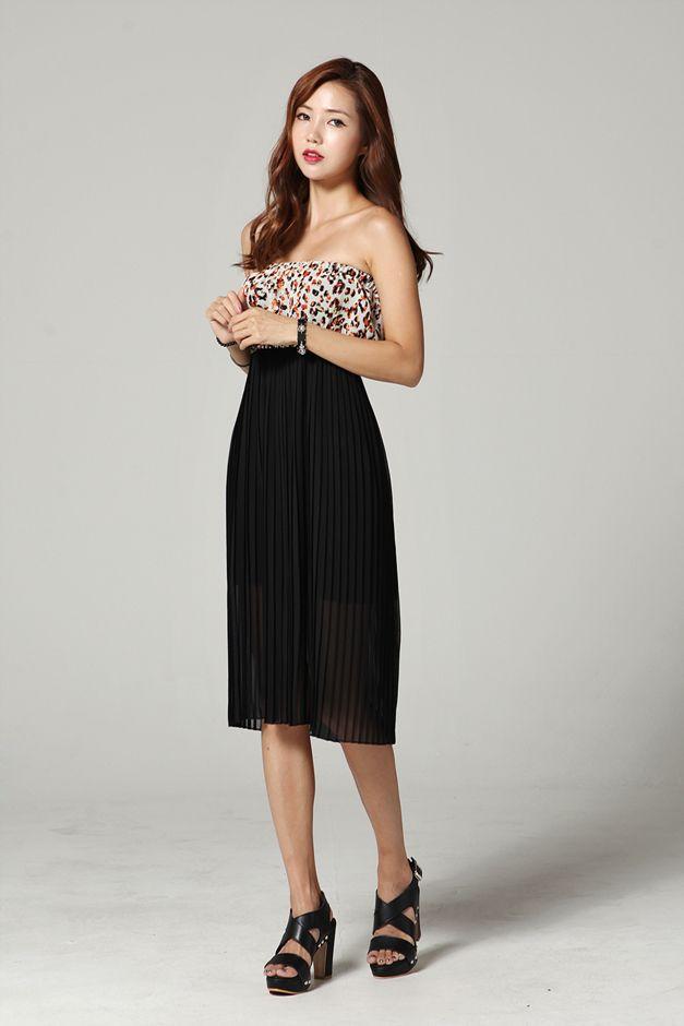Itsmestyle Best Brand Sarah Wigme Wig Fashion K Fashion Street Fashion Itsmestyle