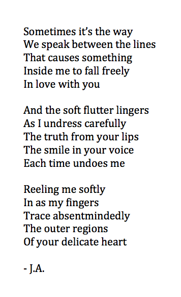 Love Poem Love Poem Poetry Quote Love Quote Love Poetry L
