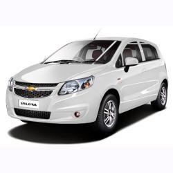 Chevrolet Car Sail Uva Petrol Ls Abs Chevrolet Sail Uva Petrol Ls