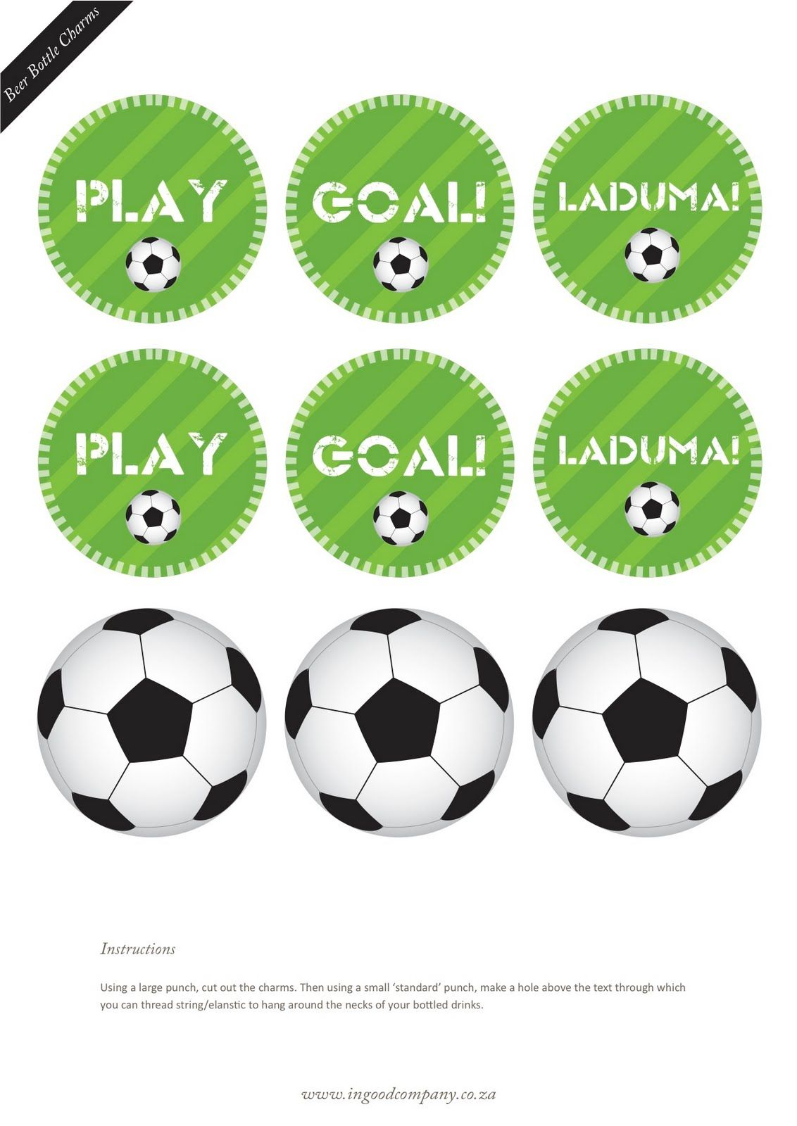World Cup Soccer Party Kara S Party Ideas Soccer Party Soccer Party Invitations Soccer Birthday