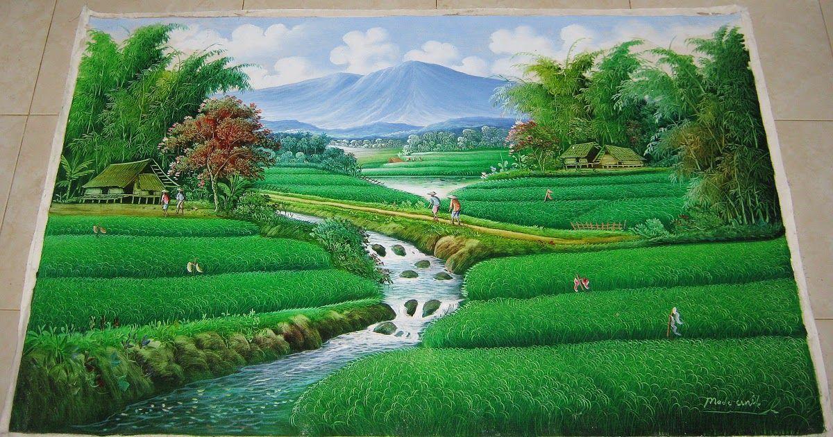 34 Gambar Pemandangan Yang Indah Untuk Wallpaper Pemandangan Hijau Yang Indah 3445x1834 Wallpaper Download 140x70 Cm 3d Di 2020 Pemandangan Gambar Latar Belakang