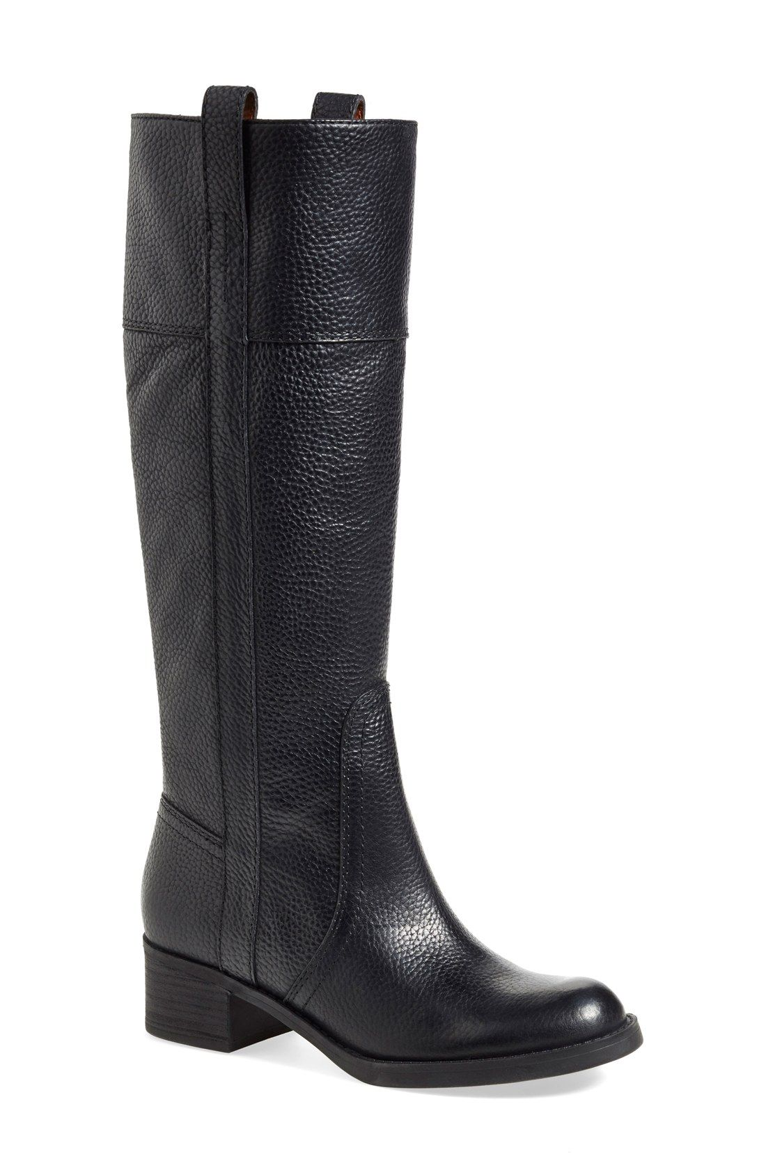 35866d92f5a1 Discover ideas about Material Girls. Liz Claiborne® Sophier Tall Boots ...