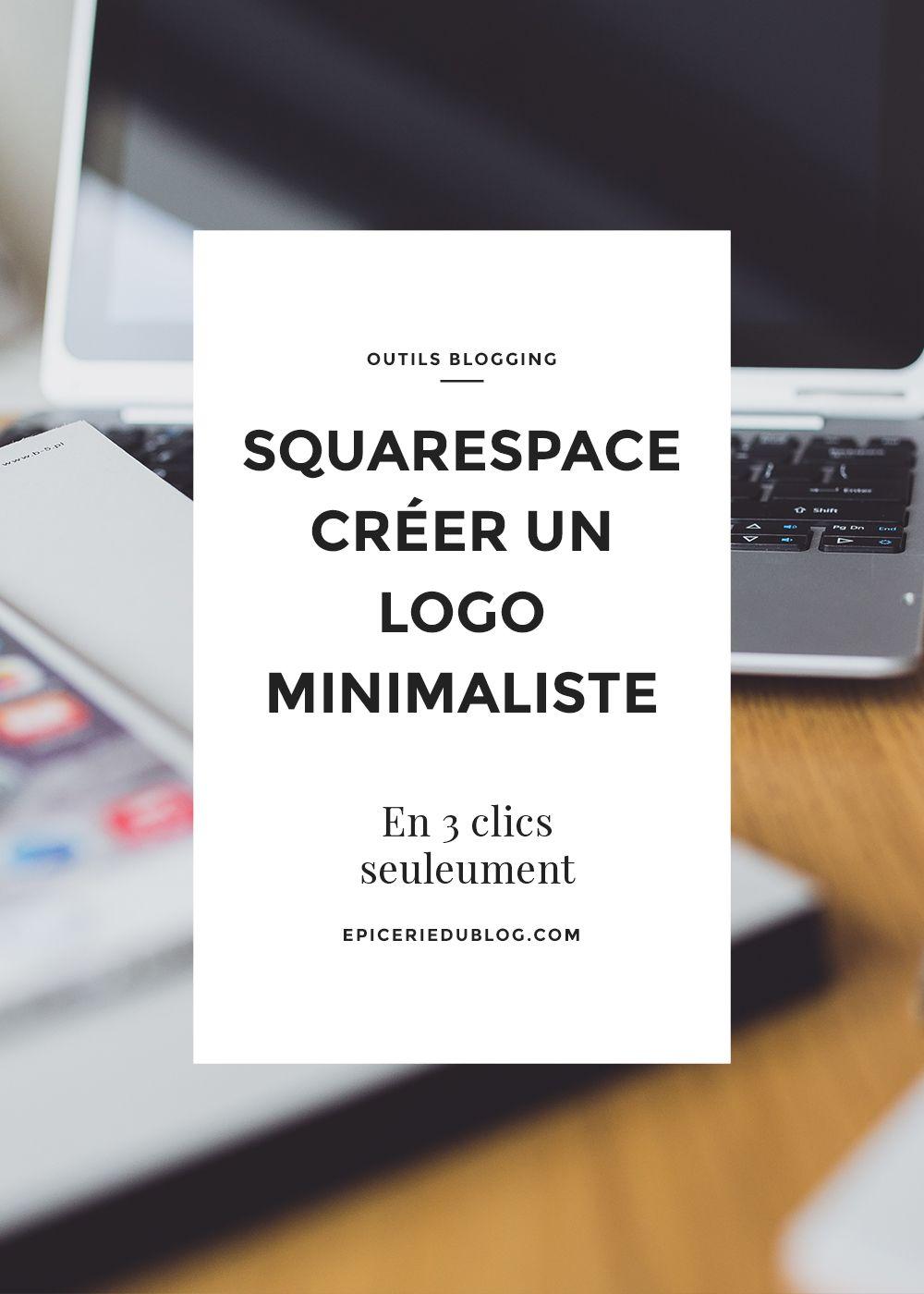 cr u00e9er un logo minimaliste avec squarespace  c u0026 39 est facile  rapide et gratuit  cr u00e9ez votre logo
