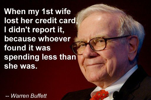 35 Great Pics To Improve Your Mood Warren Buffett Best Motivational Quotes Marketing Quotes