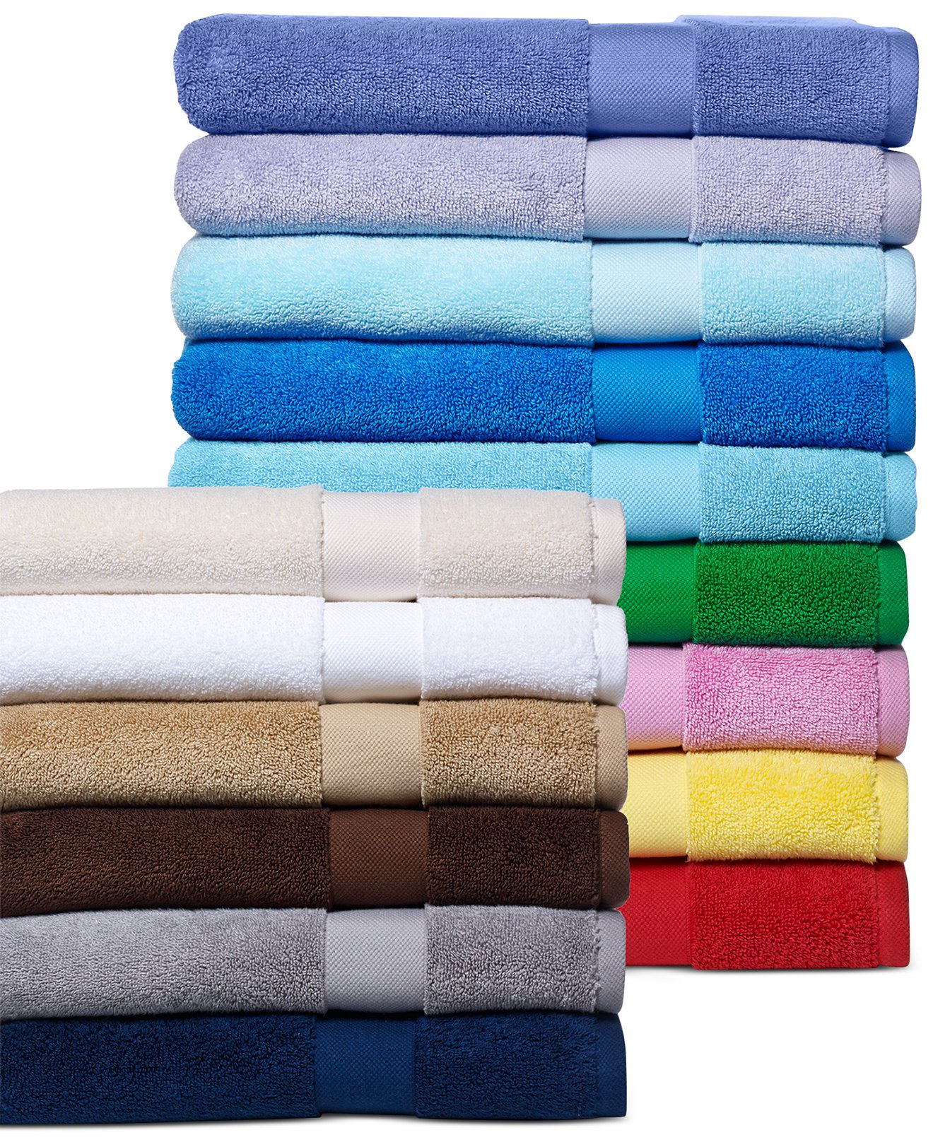 Price Break Wescott Bath Towel Collection 100 Cotton Towel