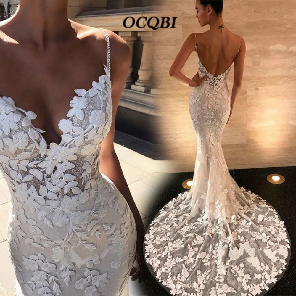 Plus Size Dress 2019 Women Summer Vintage Lace Dresses Bodycon Sexy Elegant Party Night Maxi White Dress #teedesign
