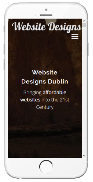 Web Design Ireland Web Design Websites Web Design Quotes Web Design