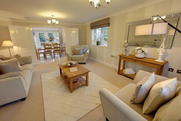 Show home interior also decor pinterest interiors modern rh za