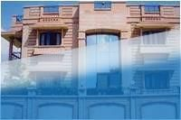 Photo of #house #design ~ house design ` house designs exterior ` house design interior `…