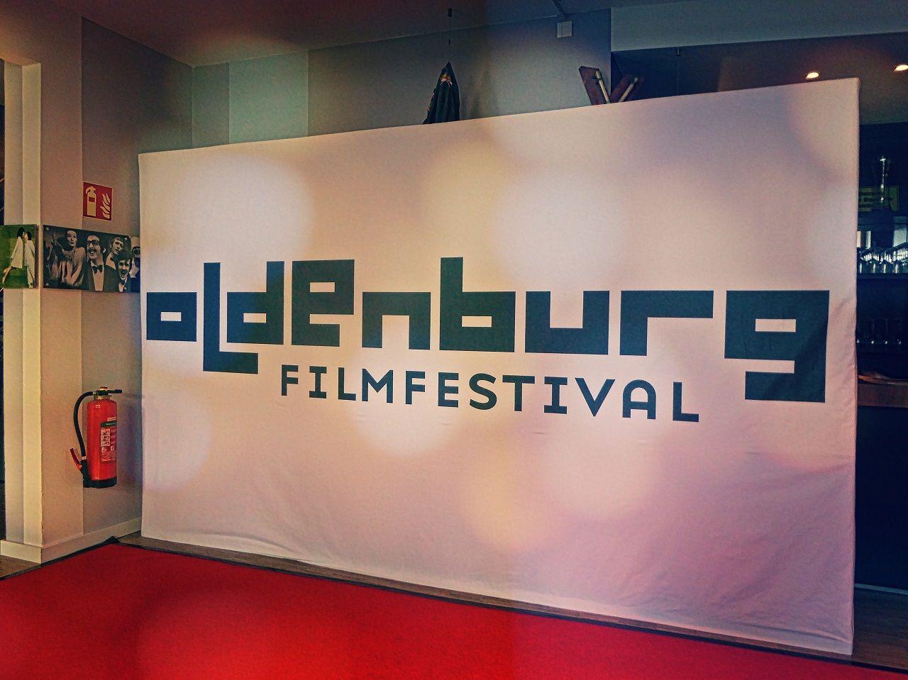 Kino Oldenburg Ih