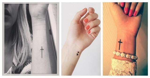 Bajeczne Tatuaże Dla Kobiet Top 10 Inspiracji Tatuaże