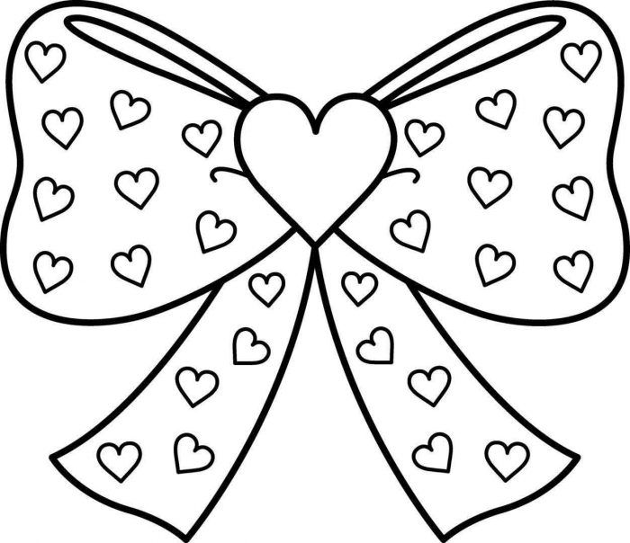 On Ecolorings Info Coloring Pages Pictures Pinterest Jojo Siwa