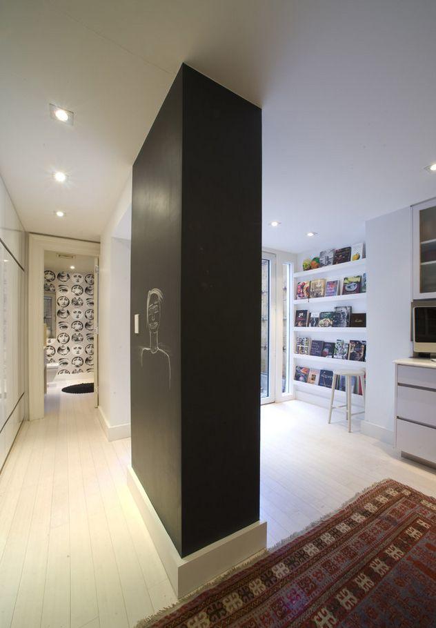 Chalkboard - Home Decor Ideas Home decor Pinterest Chalkboards