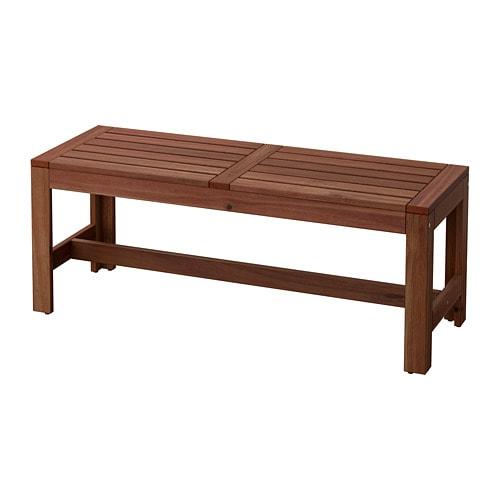 50+ Ikea applaro bench review inspirations