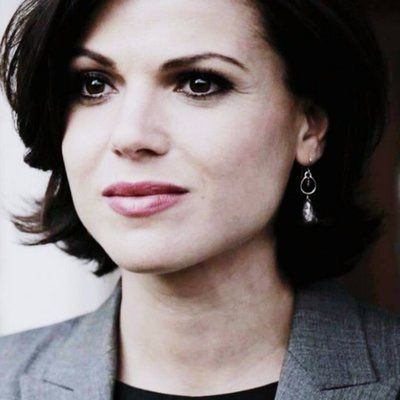 Awesome Regina Lana Once S1 This Haircut Though I Love