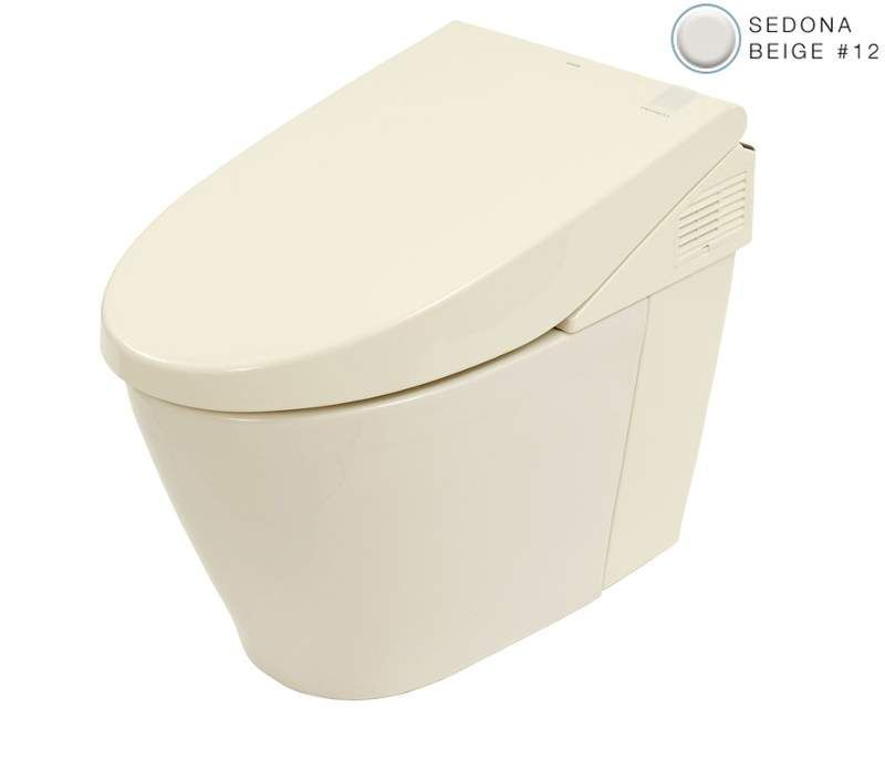 Buy The Toto Ms980cmg 01 Cotton Direct Shop For The Toto Ms980cmg